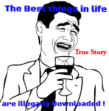 true storyyyy