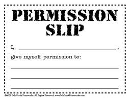 permission-slip.png